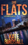 The Flats book summary, reviews and downlod