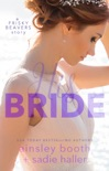 His Bride book summary, reviews and downlod