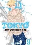 Tokyo Revengers Volume 9
