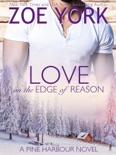 Love on the Edge of Reason book summary, reviews and downlod