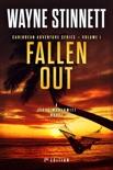 Fallen Out