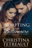 Tempting The Billionaire book summary, reviews and downlod