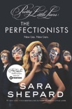 The Perfectionists book summary, reviews and downlod