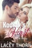 Kodiak's Heart book summary, reviews and downlod