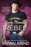 Rocky Mountain Rebel book summary, reviews and downlod