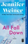 All Fall Down book summary, reviews and downlod
