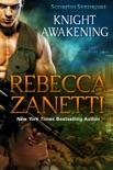 Knight Awakening book summary, reviews and downlod