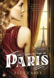 Uma Cápsula do Tempo em Paris book summary, reviews and downlod
