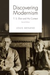 Discovering Modernism book summary, reviews and download
