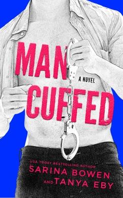 Man Cuffed E-Book Download
