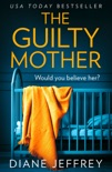 The Guilty Mother e-book Download