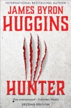 Hunter book summary, reviews and download