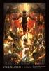 Overlord, Vol. 12 (light novel) book image