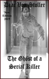 The Ghost of a Serial Killer book summary, reviews and download