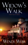 Widow's Walk book summary, reviews and download