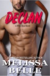 Declan book summary, reviews and downlod