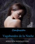 Confusión book summary, reviews and downlod
