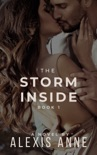 The Storm Inside book summary, reviews and download