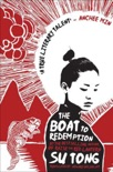 The Boat to Redemption book summary, reviews and downlod
