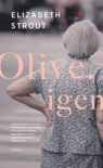Olive, igen book summary, reviews and downlod