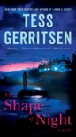 The Shape of Night book summary, reviews and downlod
