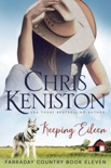 Keeping Eileen book summary, reviews and downlod