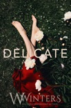 Delicate book summary, reviews and downlod
