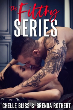 The Filthy Series E-Book Download