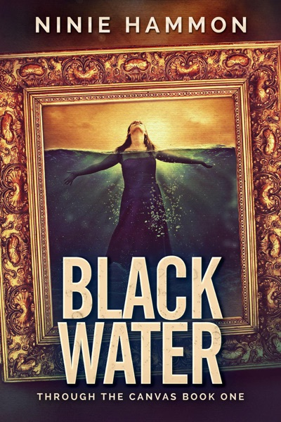Black Water by Ninie Hammon Book Summary, Reviews and E-Book Download