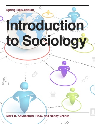 Introduction to Sociology textbook download