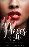 Pieces of Me book summary, reviews and downlod
