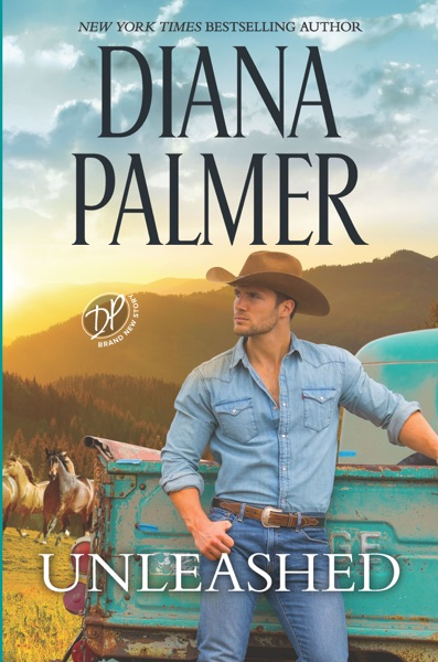 Unleashed by Diana Palmer Book Summary, Reviews and E-Book Download
