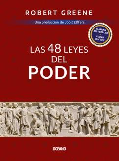 Las 48 leyes del poder E-Book Download