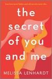 The Secret of You and Me e-book