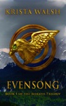 Evensong book summary, reviews and download