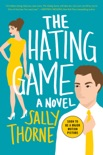 The Hating Game book summary, reviews and download