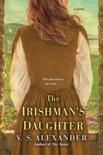 The Irishman's Daughter book synopsis, reviews