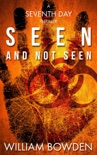 Seen And Not Seen book summary, reviews and downlod