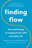 Finding Flow book summary, reviews and download