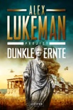 DUNKLE ERNTE (Project 4) book summary, reviews and downlod