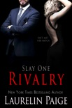 Rivalry book summary, reviews and downlod