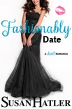 Fashionably Date book summary, reviews and downlod