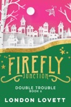 Double Trouble book summary, reviews and downlod