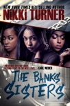 The Banks Sisters book summary, reviews and download