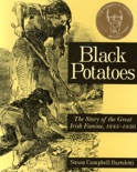 Black Potatoes book synopsis, reviews