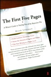 The First Five Pages book summary, reviews and downlod