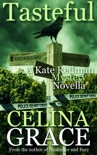 Tasteful (A Kate Redman Mystery Novella) book summary, reviews and downlod