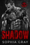Shadow (Book 1) book summary, reviews and download