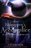 The Kidnapper's Accomplice book summary, reviews and download