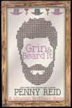 Grin and Beard It book summary, reviews and downlod